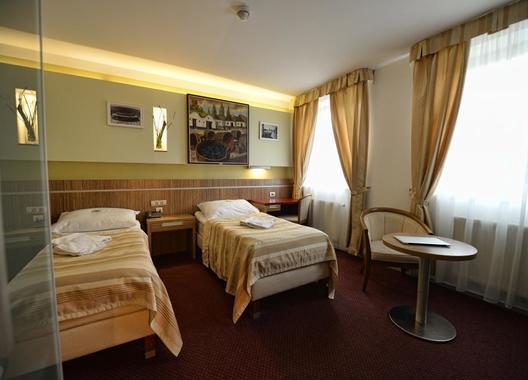 Hotel-Vaka-5