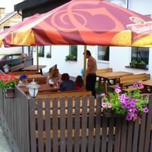 Hotel BEROUNKA Kralovice 41827672