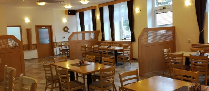 Hotel BEROUNKA Kralovice 1125787619
