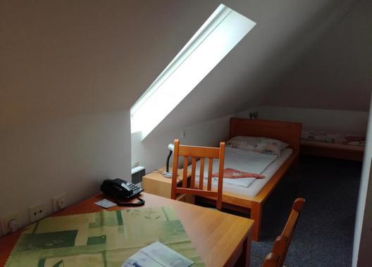 Hotel-BEROUNKA-8