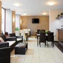 HOTEL CYRO Brno 1118128770