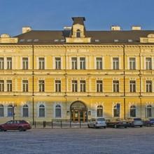 Hotel Havel Rychnov nad Kněžnou