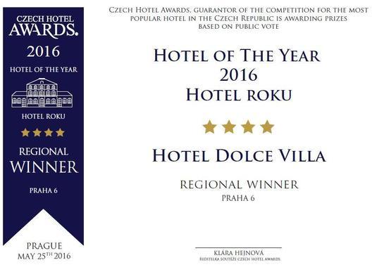 Dolce-Villa-Hotel-7