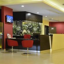 HOTEL PALCÁT TÁBOR congress & wellness hotel Tábor 1125528561