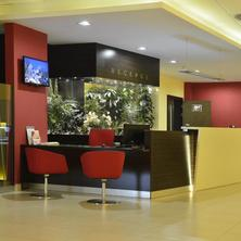 HOTEL PALCÁT TÁBOR congress & wellness hotel Tábor 36710272