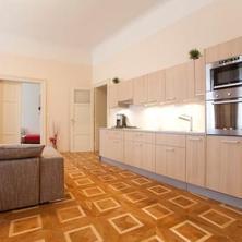 Bohemia Apartments Prague Centre Praha 33502678
