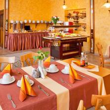 Hotel PANORAMA Plzeň 36710324
