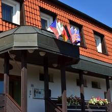 Hotel PANORAMA Plzeň 1136720373