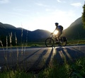 Cyklistický balíček Lipenskem BIKE & ENJOY