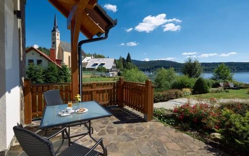 LAKE & ROMANCE-Hotel Albatros 1153954317