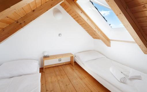 Hotel Albatros 1153954299