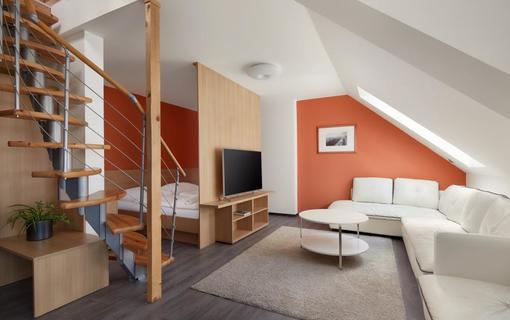 Hotel Albatros 1153954289
