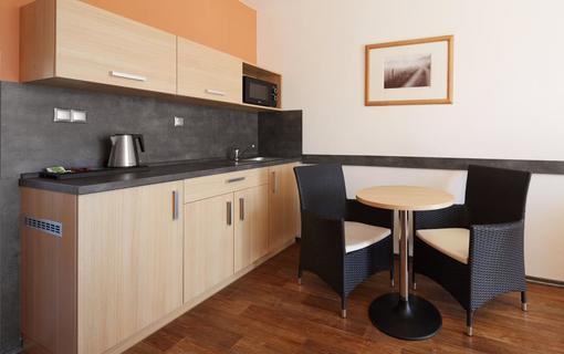 Hotel Albatros 1153954295