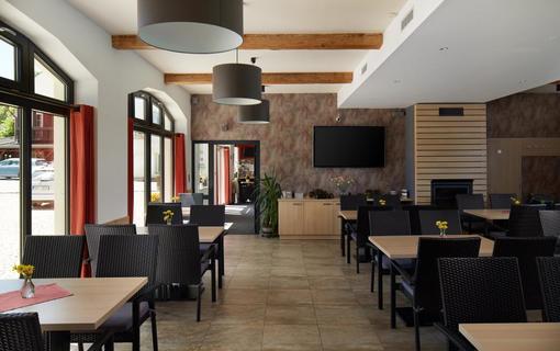 Hotel Albatros 1153954285