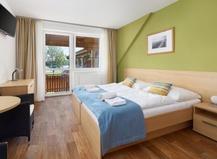 Hotel Albatros 1153954277