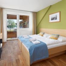 Hotel Albatros Přední Výtoň 1111523676
