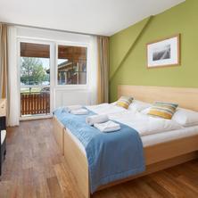 Hotel Albatros Přední Výtoň 42405254
