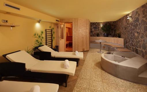 Hotel Albatros 1153954283