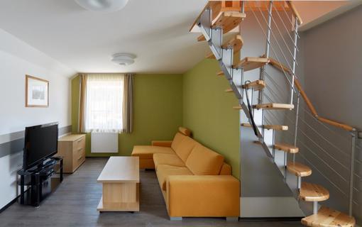 Hotel Albatros 1153954301