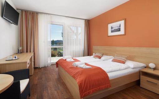 Hotel Albatros 1153954279