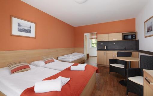 Hotel Albatros 1153954293