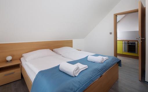 Hotel Albatros 1153954287