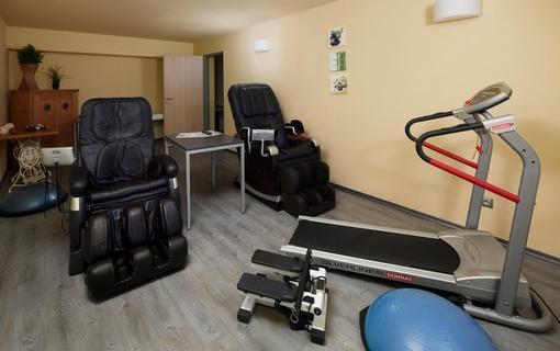 Hotel Albatros 1153954313