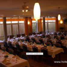 Hotel YORK Plzeň 36585956