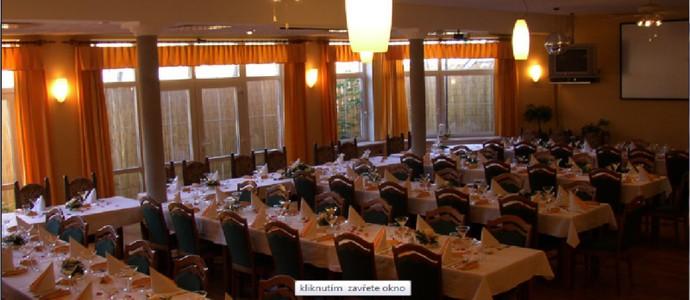 Hotel YORK Plzeň 1127513397