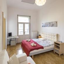 Apartmán Dušní Praha 43640450