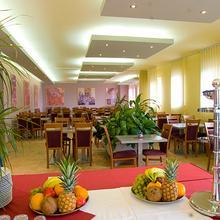 Hotel TREND Plzeň 39371528