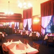 Hotel SLOVAN Plzeň 37033230