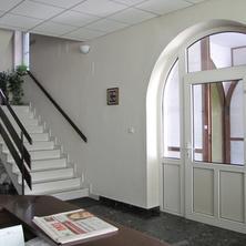HOTEL BÍLÁ RŮŽE Brno 36484030