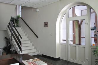 HOTEL BÍLÁ RŮŽE Brno 38018416