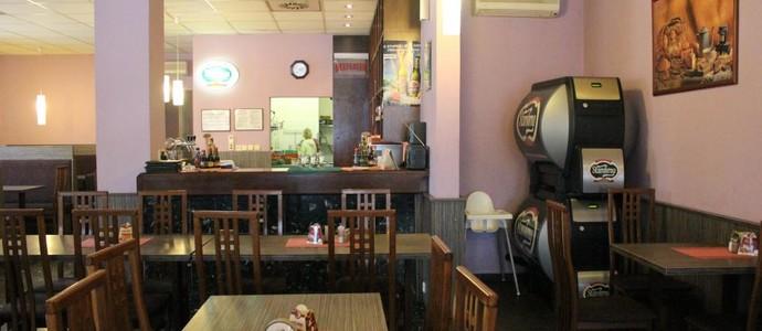 HOTEL BÍLÁ RŮŽE Brno 1128645059