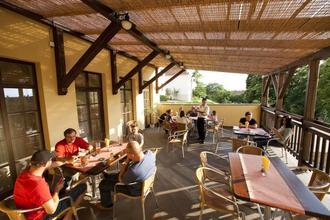 Boutique hotel Tanzberg Mikulov 37033384