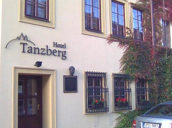 Boutique hotel Tanzberg 1130676735
