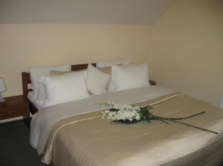 Boutique hotel Tanzberg 1130676727 2