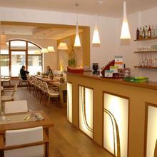 Art Hotel Písek 33503710