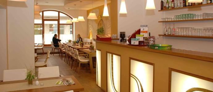 Art Hotel Písek 1121809072