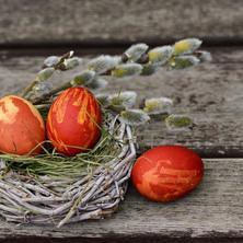 Hotel U Kata-Kutná Hora-pobyt-Velikonoční pobyt v Kutné Hoře