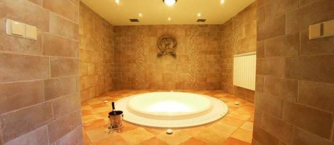 Hotel U Kata-Kutná Hora-pobyt-Romantika pro zamilované