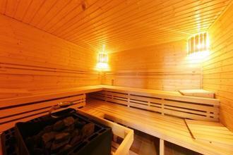 Hotel U Kata-Kutná Hora-pobyt-Královské wellness v Kutné Hoře