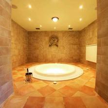 Hotel U Kata-Kutná Hora-pobyt-Zimní relax v Kutné Hoře