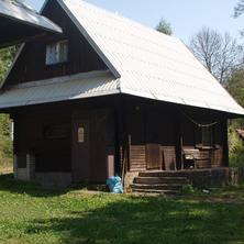 Hustopeče Rekreace Olešnice Olešnice v Orlických horách