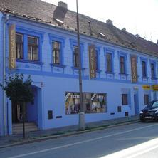 Penzion Fischer