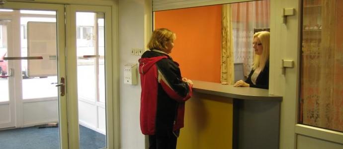 Hotel Zimní stadion Přerov 44897438