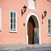 Zámek Zábřeh Ostrava 1120630856