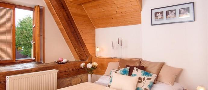 HOTEL BELLA Praha 1133629933