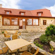 HOTEL BELLA Praha 42266640